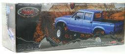 "RC4WD K0058 Trail Finder 2 Truck Kit ""LWB"" w/ Mojave II Four Door Body Set - reduced"